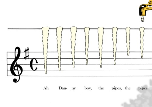 icicle%20notes